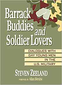online courses and lesbian studies Gay