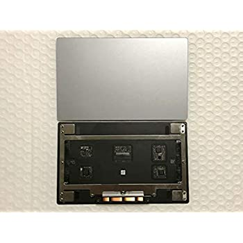 """Touchpad Trackpad For 15/""""  Macbook Pro Retina  A1707 2016 2017 MLH32LL MLH42LL"""