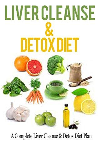 Ebook fatty guide free liver download diet