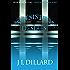 Irresistible Desires