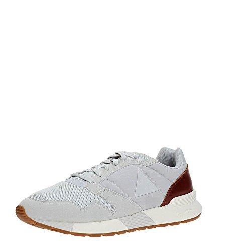 Le Coq Sportif 181015 Sneakers Uomo GALET