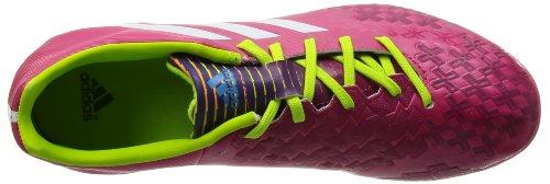 adidas Predator Absolado LZ TRX HG Herren Fußballschuhe Pink