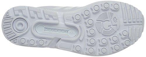 Flux Zx Donna Adidas Sneaker cblack ftwwht Bianco ftwwht W POwxA5dqx