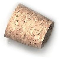 Bakerlin - Tapon corcho conico grande 3,8