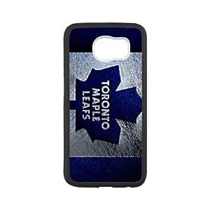 Samsung Galaxy S6 Phone Case Toronto Maple Leafs T7004