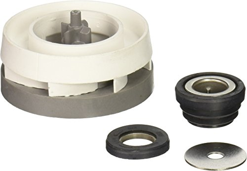 - Whirlpool 8193951 8193951A Impeller and Seal kit