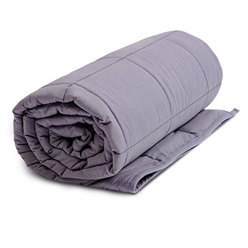 Cheap SUNMERIT Weighted Blanket ( 48