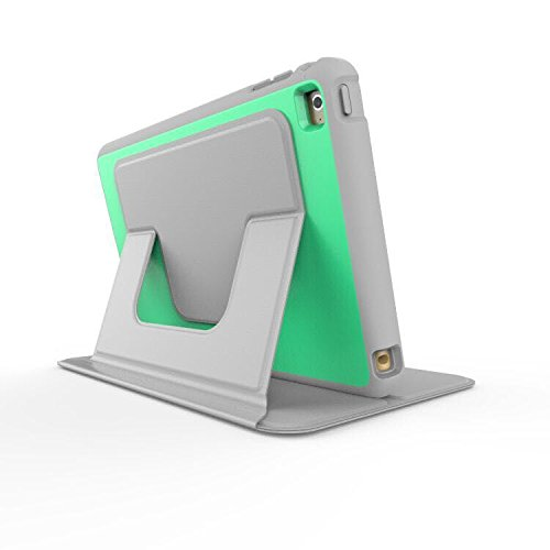 ipad-mini-case-jo-box-mall-removable-auto-sleep-ipad-mini-4-casetpu-pu-ultra-slim-light-weight-prote