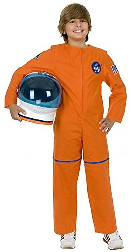 with Astronaut Costumes design