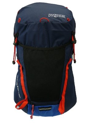 Jansport Equinox
