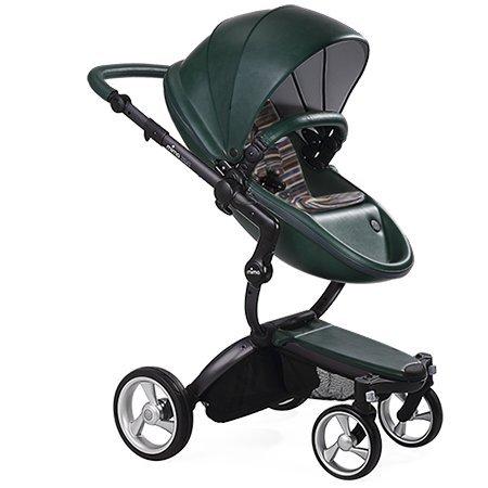 british strollers - 1