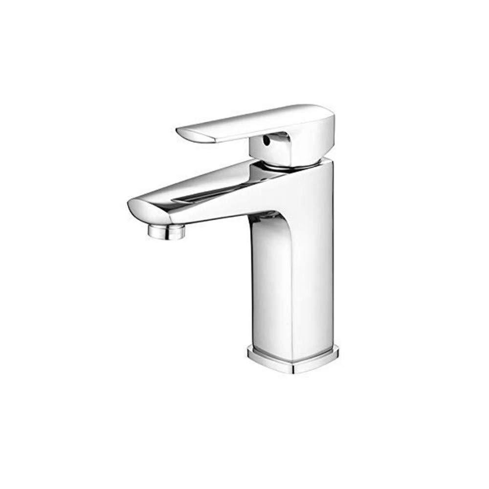 Faucetretro Faucet Chrome Brass Design Basin Kitchen Sink Faucet Bathroom Bath Mixer Sink Faucets