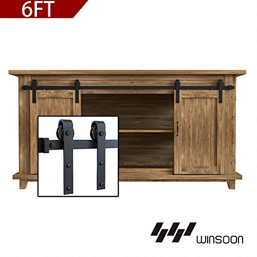 WINSOON 6FT Super Mini