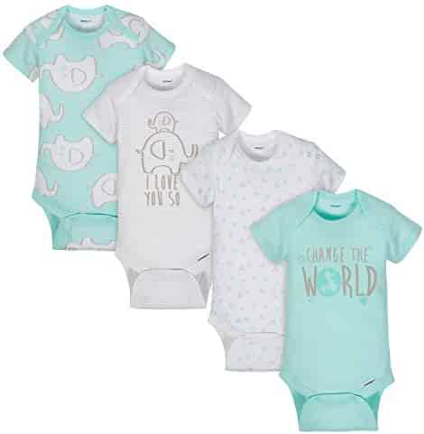 d37b9f42f Shopping Bodysuits - Baby Boys - Baby - Novelty - Clothing - Novelty ...