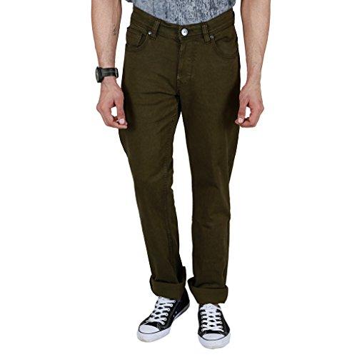 Killer Men's Justin Fit Jeans