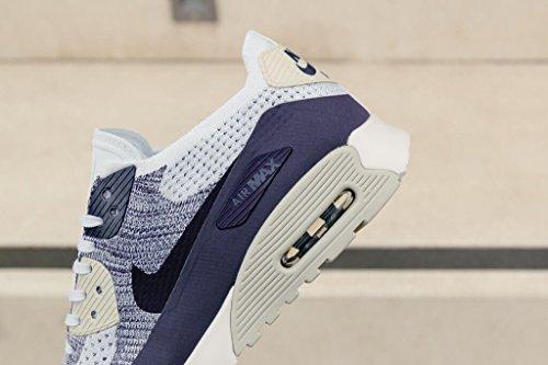 Nike Air Max 90 Ultra 2.0 Flyknit Sneaker Damen