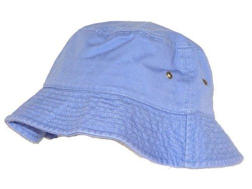 Polo-Fishing-Bucket-Hat-cap