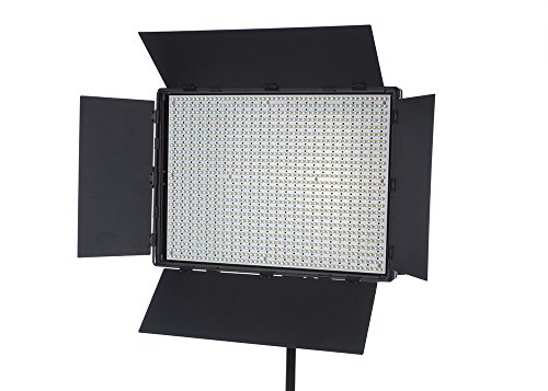 900 led panel for video - 2