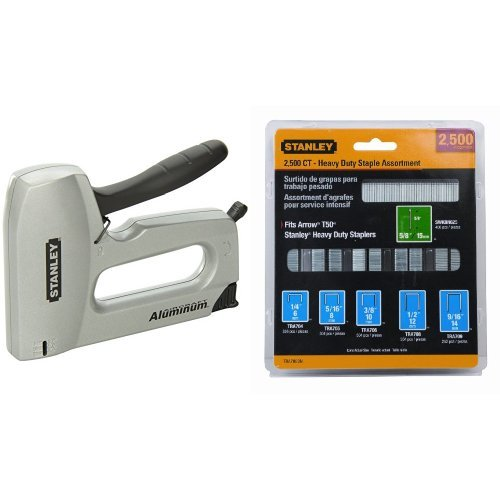 Bestselling Staplers & Tackers