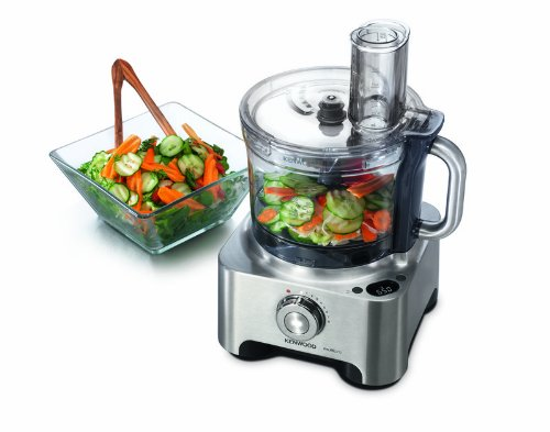 Best food processor uk