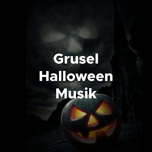 Doobie doo's free halloween music ringtone downloads mp3.