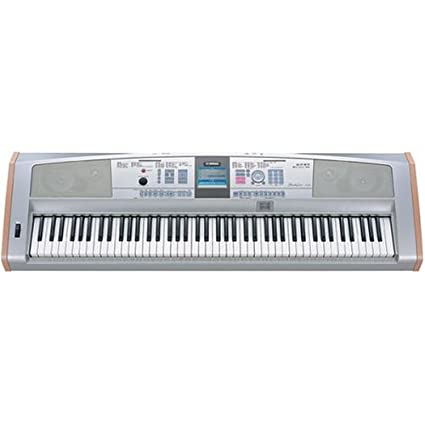 YAMAHA DGX-505 MIDI TREIBER WINDOWS 8