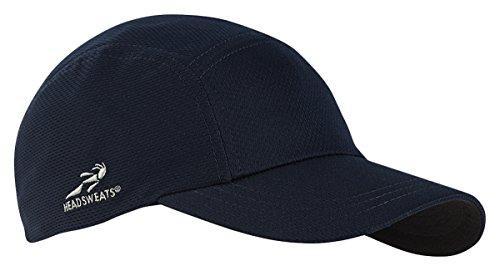 Headsweats Team 365 Performance Race Hat, Sport Dark Navy, One ()
