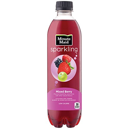 minute-maid-sparkling-mixed-berry-169-fl-oz-12-pack