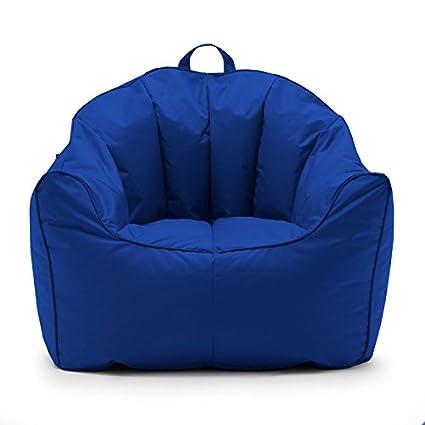 Stupendous Amazon Com High Class Super Lightweight And Ultra Andrewgaddart Wooden Chair Designs For Living Room Andrewgaddartcom