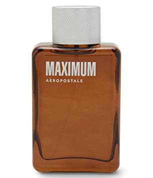 Maximum Cologne Large by Aeropostale