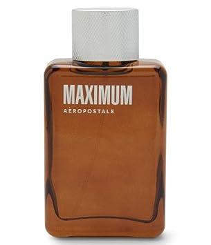 Krazy Krizia Perfume by Krizia, 3.4 oz Eau De Toilette Spray for Women