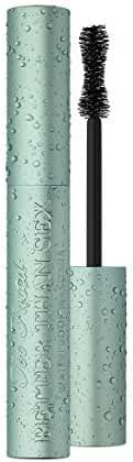 Too Faced Better Than Sex Waterproof Mascara Full Size 8.0ml by TOO FACED cosmetics