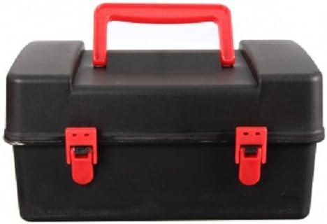 Beyblade niños juguetes práctico caja de herramientas caja de ...