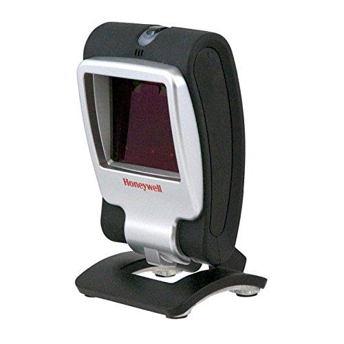Black Honeywell 7580G-2 Scanner 2D