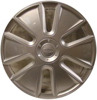 Ford Fiesta 1358668 - Copricerchi da 14 pollici, 1 pezzo: Amazon