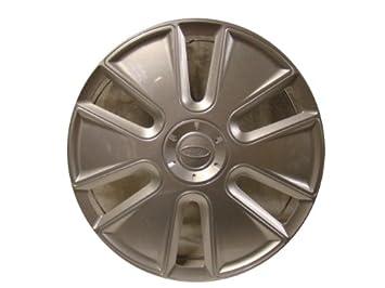 """Ford 1358668 - Tapacubos para Ford Fiesta (14""""), ..."""