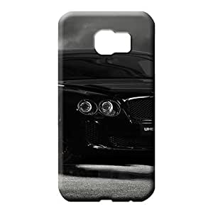 samsung galaxy s6 edge Series Phone Pretty phone Cases Covers phone cases Aston martin Luxury car logo super