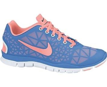 scarpe nike donna fitness