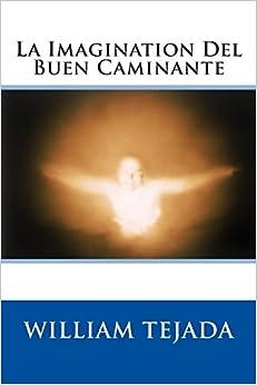 Book La Imagination Del Buen Caminante
