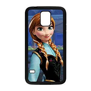Frozen pretty practical drop-resistance Phone Case Protection for Samsung Galaxy S5