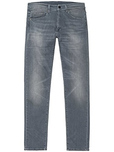 Herren Jeans Hose Carhartt WIP Vicious Jeans