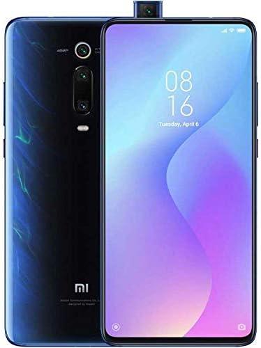 1. Xiaomi Mi 9