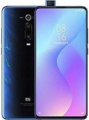 Xiaomi Mi 9T PRO 128GB 6 GB RAM AZUL