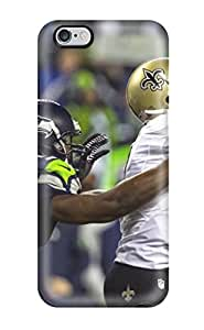 Hot Tpu Cover Case For Iphone 5/5s Cover Cover Skin - Seattleeahawks