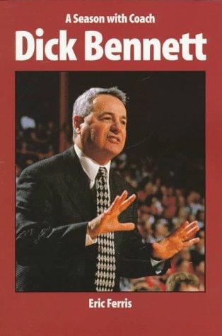 A Season With Coach Dick -