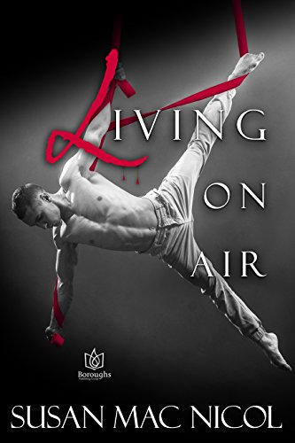 Living On Air ()