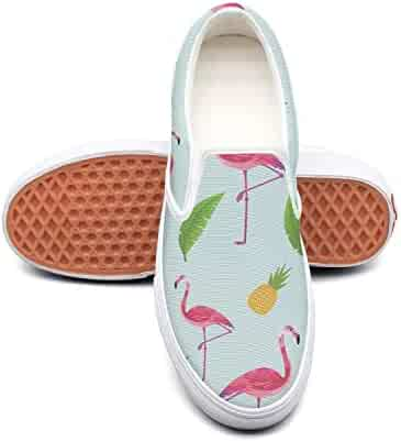 cd1cbb98109d6 Shopping 11.5 - Ivory or Pink - Fashion Sneakers - Shoes - Men ...