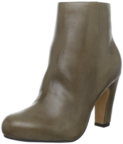 Beige Bx Beige Beige Women's Bronx Boots Taupe 339 faW1U