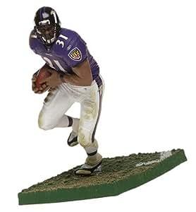 Amazon.com: McFarlane Toys NFL Sports Picks Series 8