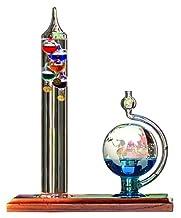 AcuRite Barometer Set